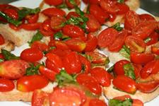 tomatoesth